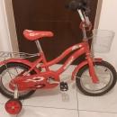 _0723 480 007, Constanta, Vand 200 lei, bicicleta copii PEARL KIDDY