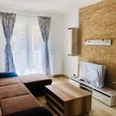 De inchiriat apartament cu 2 camere , langa Lidl, Militari Rezervelor