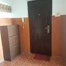 Proprietar inchiriez apartament 2 camere zona Colentina
