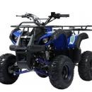 Atv pentru copii kdx cm3 2wd hummer3 m7 automatic cu marsarier