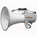 ER-2215W  megafon de umar