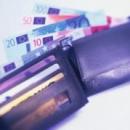 Împrumuturi între CREDIT SI INDIVIDUAL