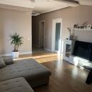 Vând apartament 2 camere Bucurestii Noi