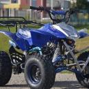 Atv Kxd Model:Jumper 125cc /pornire electrica