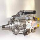 Pompa de injectie BMW 320d cod 005, 020, 025