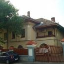 Vanzare vila de patrimoniu N.Stanovici , 1.200.000+TVA euro