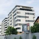 Apartament cu 2 camere,de vanzare ,Militari Rezervelor