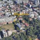 Inchiriere Duplex Sos.Nordului/Parcul Herastrau-Cartierul Francez apartment Herastrau Park