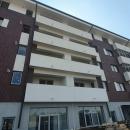 Apartament cu 3 camere de vanzare , 66 mp utili ,Str.Sperantei , Chiajna .