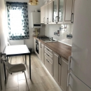 Apartament cu 2 camere de inchiriat , Militari Rezervelor ,langa Lidl