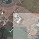 Teren Popesti Leordeni direct proprietar, DN4 km 15 zona Mega Image 2ha-5ha-7ha-15ha ,18€+TVA