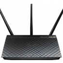 Router ASUS RT66U