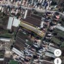 Casa+Gradina+Teren 2442 mp, VIDRA-IF