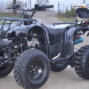 Atv Nitro Model:Hummer 125cc/disponibil in rate