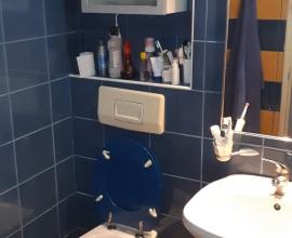 Închiriere apartament – zona Militari – vis-a-vis Cora Lujerului, 67 m2 utili