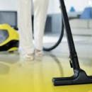 Servicii de curățenie pentru fabrici și centre de afaceri din Timisoara