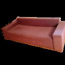 Vindem canapele duble extensibila 150 lei