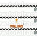 Lanturi de ancorare sistem complet 13 mm TOTAL RACE