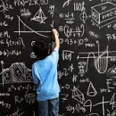 Meditez matematica online (skype sau zoom )