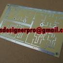 Circuite imprimate ieftine, cablaje imprimate ieftine pcb